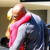 Seal : En instance de divorce avec Heidi Klum et en couple avec une actrice ?