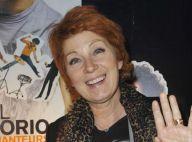 Véronique Genest : Julie Lescaut va faire ses débuts en politique !
