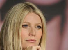 PHOTOS : Gwyneth Paltrow, Claudia Schiffer, Christine Ockrent... même combat !