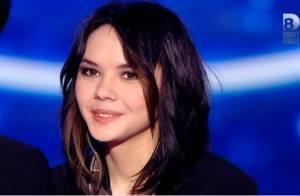 Sophie-Tith (Nouvelle Star) : ''J'ai prévu de me marier à Las Vegas !''