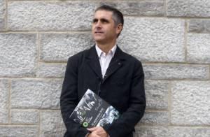 Laurent Jalabert, victime d'un grave accident : Sa compagne témoigne