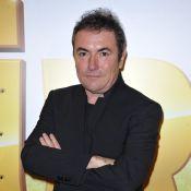 Fabien Onteniente et le cinéma français : Après l'échec de Turf, il s'insurge !