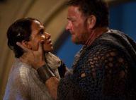 Sorties ciné : Halle Berry dans Cloud Atlas face à Guillaume Canet et Jappeloup
