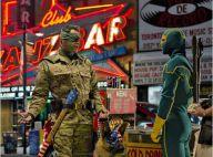 Kick-Ass 2 : La première bande-annonce déjantée débarque