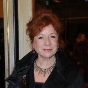 Eva Darlan : Inceste et violence, l'actrice se raconte de façon ''Crue et nue''