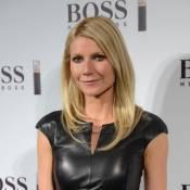 Gwyneth Paltrow révèle sa fausse couche : Elle a frôlé la mort