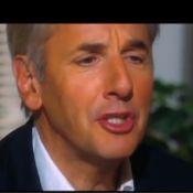 """Bernard de la Villardière : """"Moi qui ai fait le tour des p*tes de la planète..."""""""