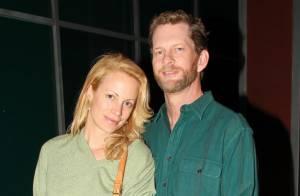 Alison Eastwood, fille de Clint : Après le mariage, concert en couple avec Stacy