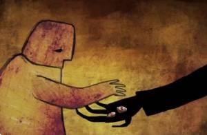 Muse, ''Animals'' : Un nouveau clip sombre et engagé réalisé par des fans