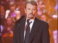 Johnny Hallyday et Universal trouvent un accord !