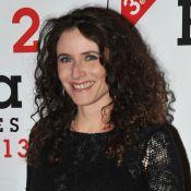 Elsa, Corinne Touzet, Julie Ferrier : De l'élégance pour célébrer le cinéma
