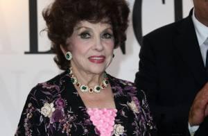 Gina Lollobrigida : La star mythique se sépare de ses précieux bijoux