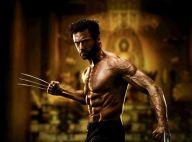 The Wolverine : Première bande-annonce explosive avec un Hugh Jackman enragé