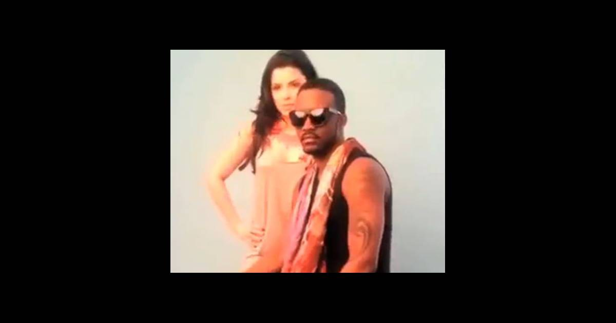PAULINE MASERATI FEAT IPUPA TÉLÉCHARGER FALLY