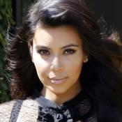 Kim Kardashian attaquée de toute part, mais soutenue par Helena Christensen