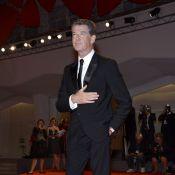 Pierce Brosnan ouvre son coeur sur la mort de sa première femme