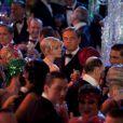 Bande-annonce du film Gatsby le Magnifique de Baz Luhrmann