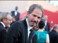 Christopher Thompson : Son film Cannes annulé à deux semaines du tournage