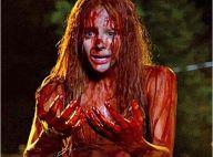 Carrie, le remake : Bouc-émissaire, Chloë Moretz prend une revanche sanglante