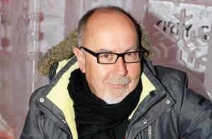 Bigas Luna : Mort à 67 ans du cinéaste espagnol découvreur de Penélope Cruz