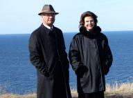 Carl XVI Gustaf de Suède : Soleil et émotion sur la route du jubilé royal