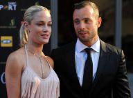 Oscar Pistorius, la polémique : Virée nocturne et comportement inapproprié
