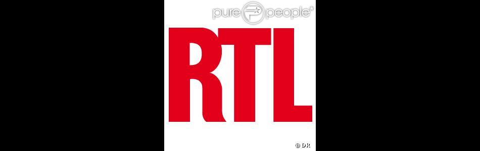 audiences radio un m dia boud le leadership de rtl menac par nrj purepeople. Black Bedroom Furniture Sets. Home Design Ideas