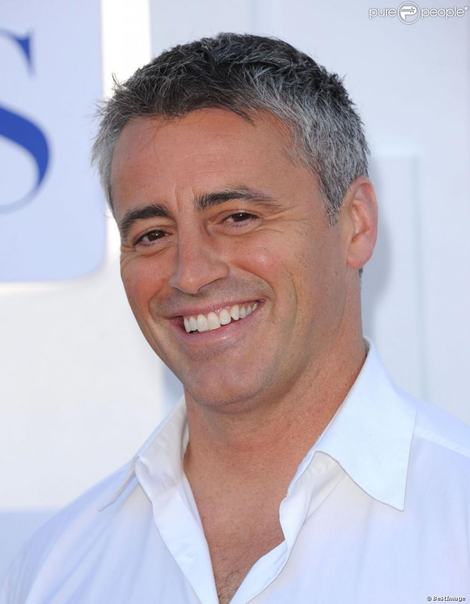 matt leblanc en juillet 2012 224 los angeles