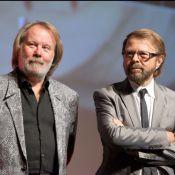 ABBA : Un retour inattendu à l'Eurovision !