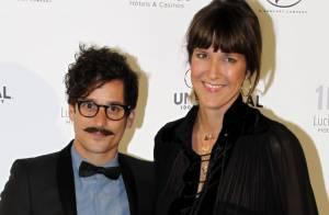 Daphné Bürki et Gunther Love, couple fusionnel, dévoilent le sexe de leur bébé