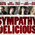 Bande-annonce du film Sympathy for Delicious, de et avec Mark Ruffalo.