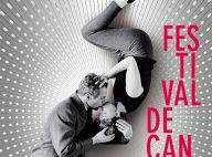 Cannes 2013, la sélection officielle : Tilda Swinton et Jim Jarmusch s'ajoutent