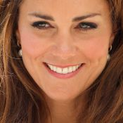 Kate Middleton : Son beauty-look pour un regard de reine