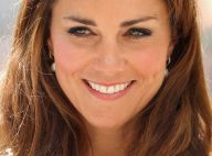 Kate Middleton : Son beauty-look pour un regard de reine