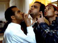 Les Trois Frères, le retour : Les Inconnus lancent leur come-back 18 ans après
