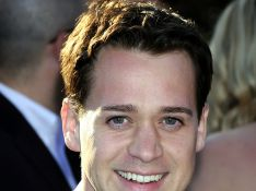 PHOTOS : T.R. Knight (Grey's Anatomy) veut devenir papa !