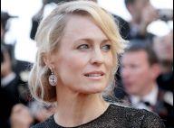 Cannes 2013 : Robin Wright, Kim Novak et des Sueurs froides au Festival