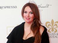 Hélène Ségara en colère : elle pousse un coup de gueule et rétablit la vérité