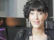 Sheryfa Luna : ''Un retour aux sources'' pour son 5e et dernier album