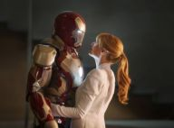 Sorties ciné - Iron Man 3, L'Ecume des jours : Robert Downey Jr. vs Romain Duris
