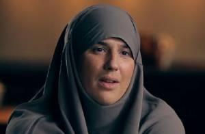 Diam's sort de son silence et évoque sa fille : ''Maryam va très bien''
