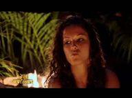 VIDEO : L'île de la tentation : acte II... toujours plus chaud! (réactualisé)