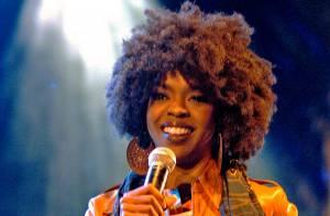Lauryn Hill : Face au fisc, à la prison, aux rumeurs, elle s'explique et dénonce