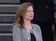 Valérie Trierweiler : Nouvelle plainte contre la compagne de François Hollande