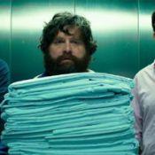 Very Bad Trip : Pas de numéro 4 ni de spin-off d'Alan/Zach Galifianakis
