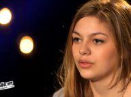 The Voice 2 : Louane rend hommage à son père disparu