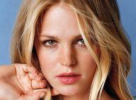 Erin Heatherton : Un Ange au pouvoir de séduction irresistible