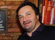 Yves Camdeborde (Masterchef): Guidé par Patrick Bruel, il débarque en série télé