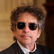 Bob Dylan, indigne de la Légion d'honneur ? La ministre s'explique