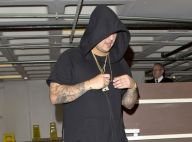 Rob Kardashian : Inculpé pour vol et agression, il engage un redoutable avocat